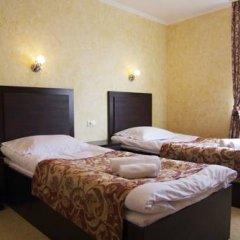 Vlada Hotel 3* Стандартный номер с 2 отдельными кроватями