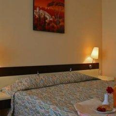 Отель Complex Sea Wind Студия с различными типами кроватей фото 8