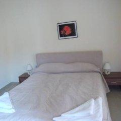 Отель PM Services Sunflower Aparthotel Апартаменты фото 2