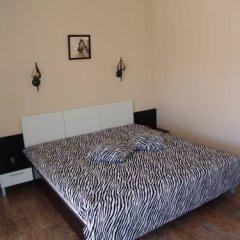 Hotel Buena Vissta 3* Апартаменты с 2 отдельными кроватями фото 6
