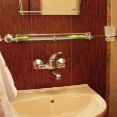 Hotel Buena Vissta 3* Апартаменты с 2 отдельными кроватями фото 4