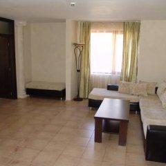 Hotel Buena Vissta 3* Апартаменты с различными типами кроватей фото 8