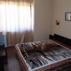 Hotel Buena Vissta 3* Апартаменты с 2 отдельными кроватями фото 9