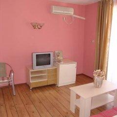 Hotel Buena Vissta 3* Апартаменты с различными типами кроватей фото 3