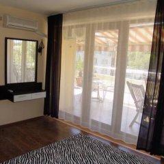 Hotel Buena Vissta 3* Апартаменты с 2 отдельными кроватями фото 3