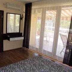 Hotel Buena Vissta 3* Апартаменты с 2 отдельными кроватями фото 2
