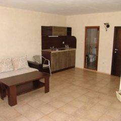 Hotel Buena Vissta 3* Апартаменты с различными типами кроватей фото 5