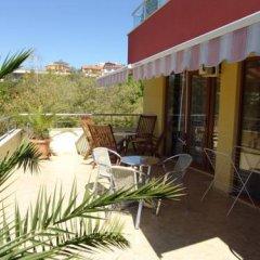 Hotel Buena Vissta 3* Апартаменты с 2 отдельными кроватями фото 8