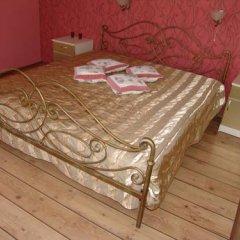 Hotel Buena Vissta 3* Апартаменты с различными типами кроватей фото 9