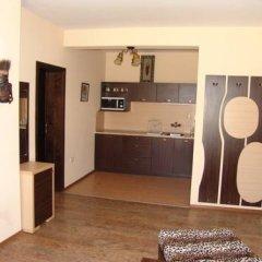 Hotel Buena Vissta 3* Апартаменты с 2 отдельными кроватями фото 5