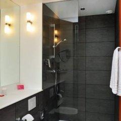 Leonardo Hotel Amsterdam Rembrandtpark 4* Стандартный номер с различными типами кроватей фото 16
