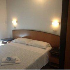 Hotel Orlov 2* Стандартный номер с различными типами кроватей фото 18