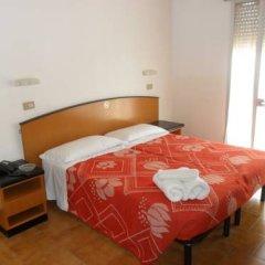 Hotel Orlov 2* Стандартный номер с различными типами кроватей фото 20