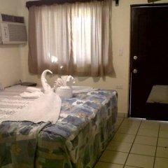 Hotel Melida 2* Полулюкс с различными типами кроватей