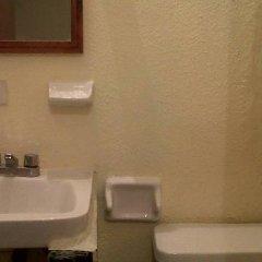 Отель MELIDA Стандартный номер фото 7