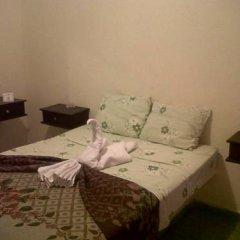 Hotel Melida 2* Стандартный номер с различными типами кроватей фото 19