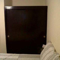Hotel Melida 2* Полулюкс с различными типами кроватей фото 4