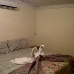 Hotel Melida 2* Стандартный номер с различными типами кроватей фото 16