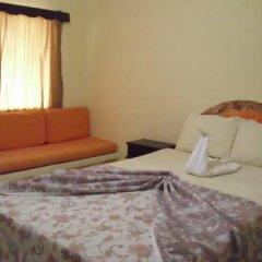 Hotel Melida 2* Стандартный номер с различными типами кроватей фото 24
