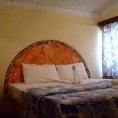 Hotel Melida 2* Стандартный номер с различными типами кроватей фото 22