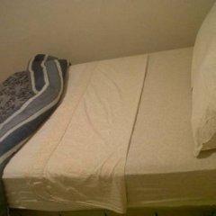 Hotel Melida 2* Полулюкс с различными типами кроватей фото 3