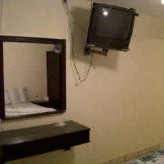 Hotel Melida 2* Полулюкс с различными типами кроватей фото 2