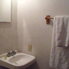 Hotel Melida 2* Стандартный номер с различными типами кроватей фото 14