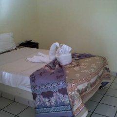 Hotel Melida 2* Стандартный номер с различными типами кроватей фото 23