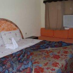 Hotel Melida 2* Стандартный номер с различными типами кроватей фото 25