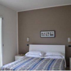 Отель Residence Altea Апартаменты с различными типами кроватей фото 8