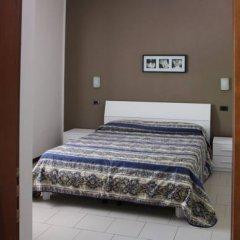 Отель Residence Altea Апартаменты с различными типами кроватей фото 3