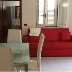 Отель Residence Altea Апартаменты с 2 отдельными кроватями фото 5