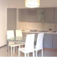 Отель Residence Altea Апартаменты с 2 отдельными кроватями фото 4