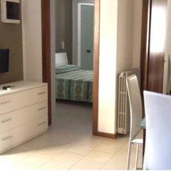 Отель Residence Altea Апартаменты с 2 отдельными кроватями