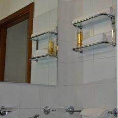 Отель Residence Altea Апартаменты с различными типами кроватей фото 11