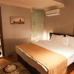 Отель Tresuites Istanbul Люкс фото 2