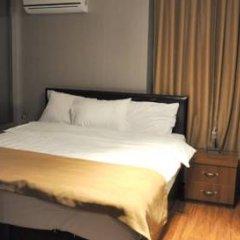 Отель Tresuites Istanbul Люкс фото 9