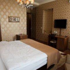 Отель Tresuites Istanbul Полулюкс фото 2