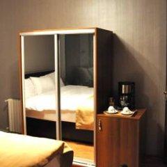 Отель Tresuites Istanbul Люкс фото 10
