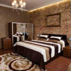 Отель Tresuites Istanbul Люкс фото 4