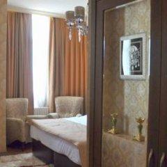 Отель Tresuites Istanbul Полулюкс фото 6