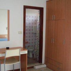 Hotel Mara Стандартный номер разные типы кроватей фото 7