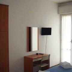 Hotel Mara Стандартный номер разные типы кроватей фото 9