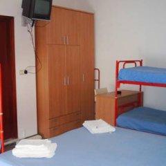 Hotel Mara Стандартный номер разные типы кроватей фото 11