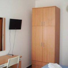 Hotel Mara Стандартный номер двуспальная кровать фото 5