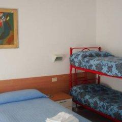 Hotel Mara Стандартный номер разные типы кроватей фото 6