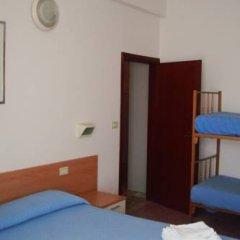 Hotel Mara Стандартный номер разные типы кроватей фото 4