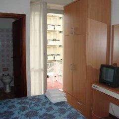 Hotel Mara Стандартный номер двуспальная кровать фото 4