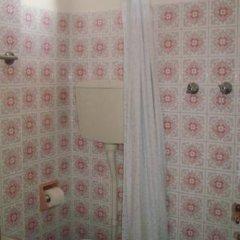 Hotel Mara Стандартный номер двуспальная кровать фото 9