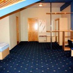 Отель Мартон Олимпик 3* Студия фото 2